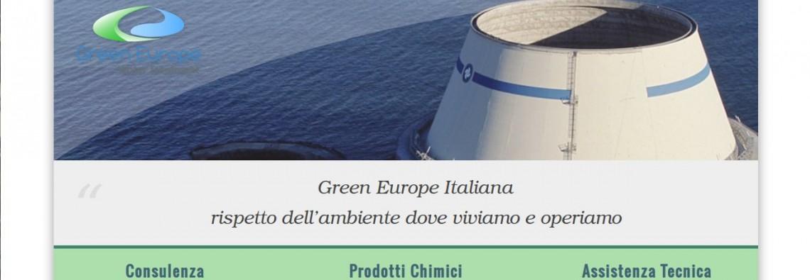 sito_greeneuropeitaliana