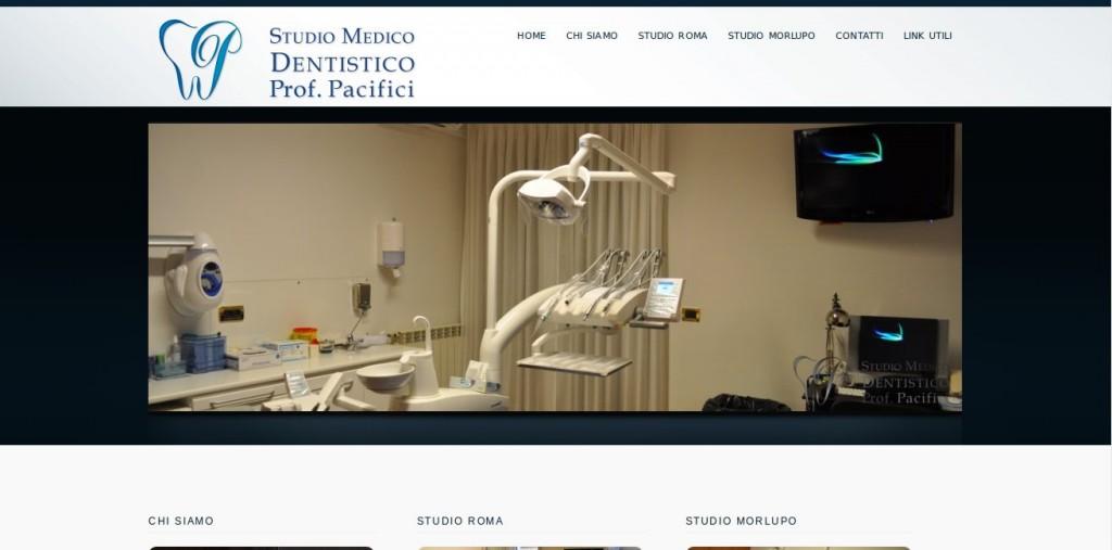sito_luciano_pacifici